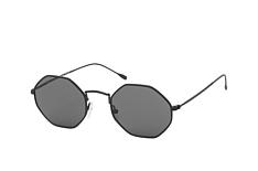 illesteva-broome-c7-round-sonnenbrillen-schwarz