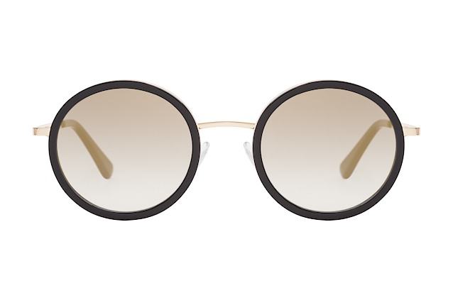 Blogger for Mister Spex Anna SUN 001 klein