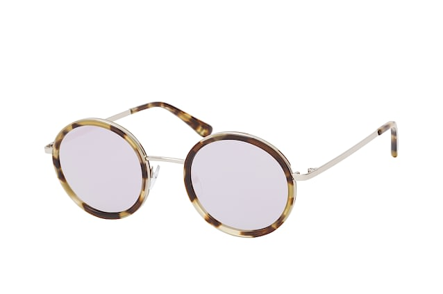 Blogger for Mister Spex Anna SUN 002 vista en perspectiva