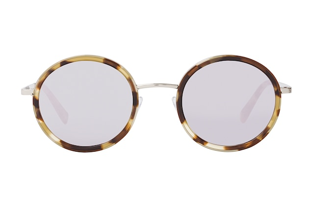 Blogger for Mister Spex Anna SUN 002 klein
