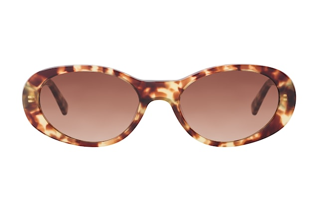Blogger for Mister Spex Ebba SUN 001 klein