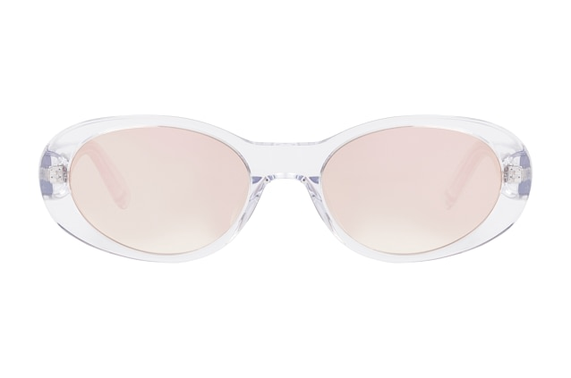 Blogger for Mister Spex Ebba SUN 002 pieni