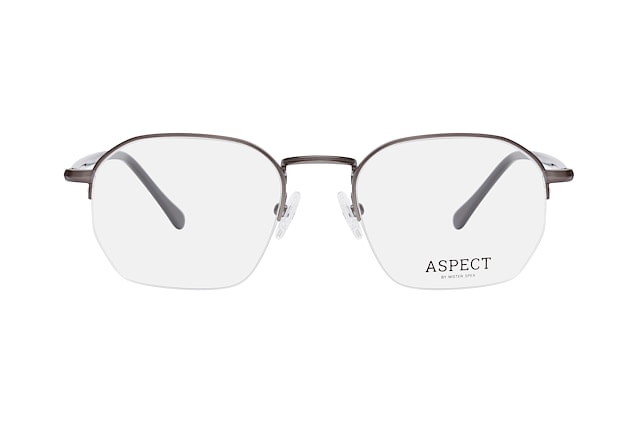 Aspect by Mister Spex Tyton 1149 002 perspective view