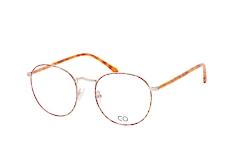 CO Optical Otos 1148 002 liten