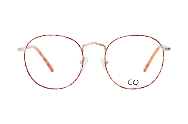 CO Optical Otos 1148 002 perspektiv