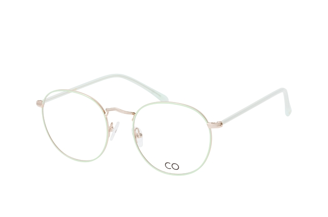 CO Optical Otos 1148 003 perspektivvisning
