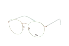 CO Optical Otos 1148 003 pieni