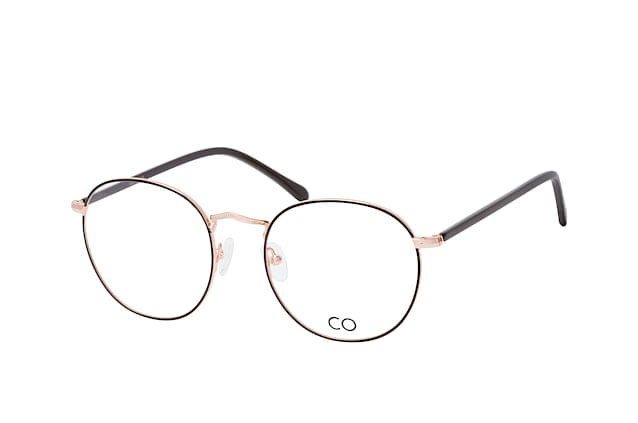 CO Optical Otos 1148 001 Perspektivenansicht