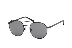 mexx-6396-100-round-sonnenbrillen-schwarz