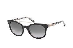 Mexx 6391 100, Runde Sonnenbrille, Damen, in Sehstärke erhältlich - Preisvergleich