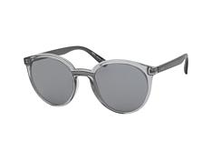 mexx-6406-100-singlelens-sonnenbrillen-grau