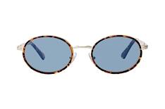 d1261d3008 Persol Gafas de sol graduadas en Mister Spex