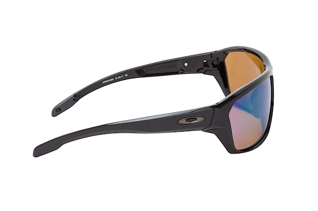 Oakley Split Shot OO 9416 05 vista en perspectiva