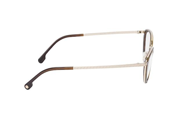 e02e7b51cc ... Versace Glasses  Versace VE 1258 1440. null perspective view  null  perspective view ...