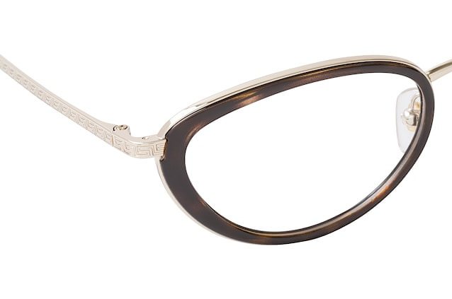 3b94888a40 ... Versace Glasses  Versace VE 1258 1440. null perspective view  null  perspective view  null perspective view  null perspective view