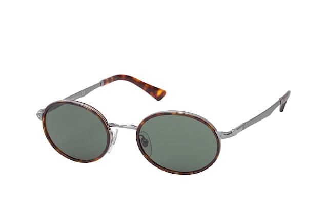 f7fa736c67 ... Persol Sunglasses  Persol PO 2457S 513 31. null perspective view ...