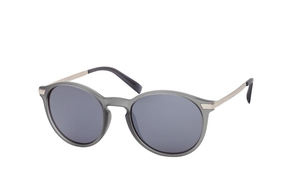 ET 17971 505, Round Sonnenbrillen, Grau