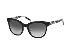 abbaf07dc9e90d Esprit zonnebrillen online te koop