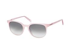 9dd38bdccf8f73 Esprit zonnebrillen online te koop