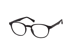 Mister Spex Collection Lowen 003 petite