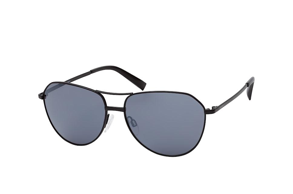 ET 17973 538, Aviator Sonnenbrillen, Schwarz