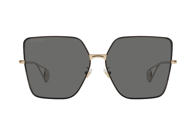 Gucci GG 0436S 002 perspective view