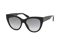 Köp solglasögon online hos Mister Spex fc7a4516fe150