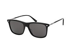 Gucci GG 0518S 001, Quadratische Sonnenbrille, Herren, in Sehstärke erhältlich - Preisvergleich