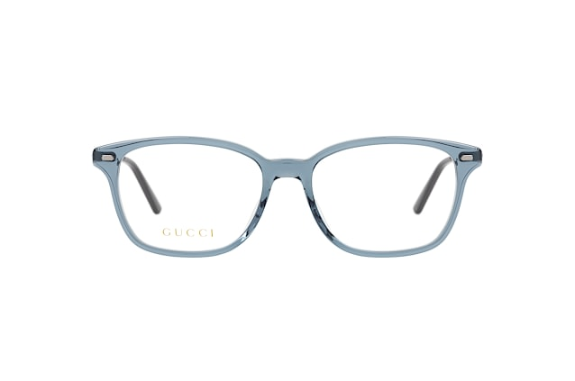 Gucci GG 0520O 003 perspective view