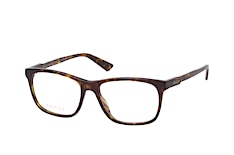 e1c20523ec45c Gucci Men s Glasses at Mister Spex UK