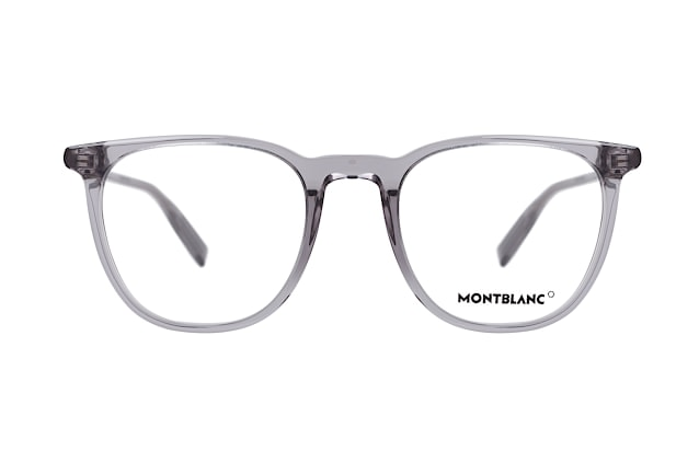 MONTBLANC MB 0010O 004 perspective view