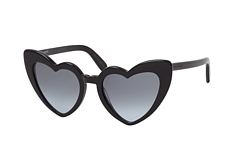 Saint Laurent SAINT LAURENT SL 181 LOULO liten