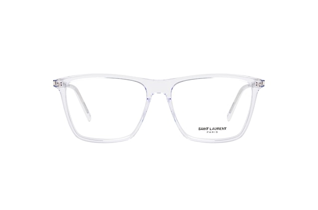 Saint Laurent SL 260 010 vista en perspectiva