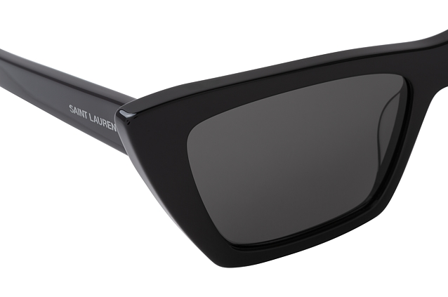 Saint Laurent SAINT LAURENT SL 276 MICA perspektiv
