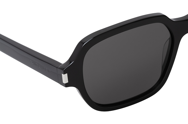 Saint Laurent SAINT LAURENT SL 292 perspektiv
