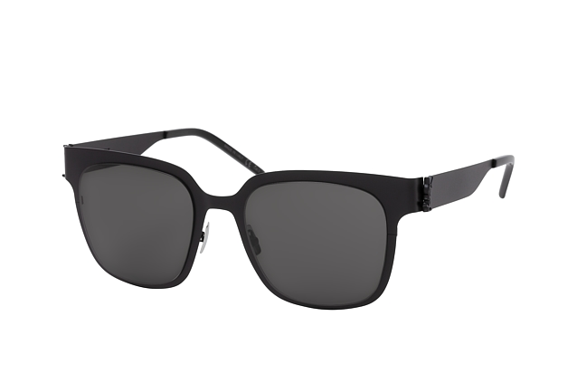 Saint Laurent SAINT LAURENT SL M41 perspektiv