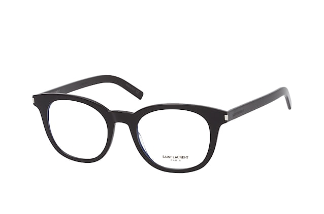Saint Laurent SL 289 SLIM 001 vista en perspectiva