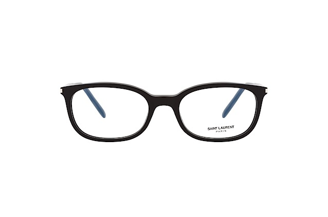 Saint Laurent SL 297 001 perspective view