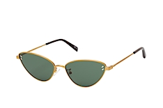 Stella McCartney SC 0181S 001 klein