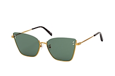 Stella McCartney SC 0182S 001 klein