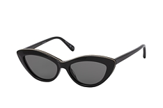 Stella McCartney SC 0187S 001 klein