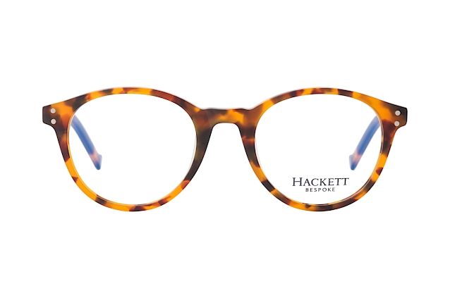 Hackett London HEB 240 127 vue en perpective