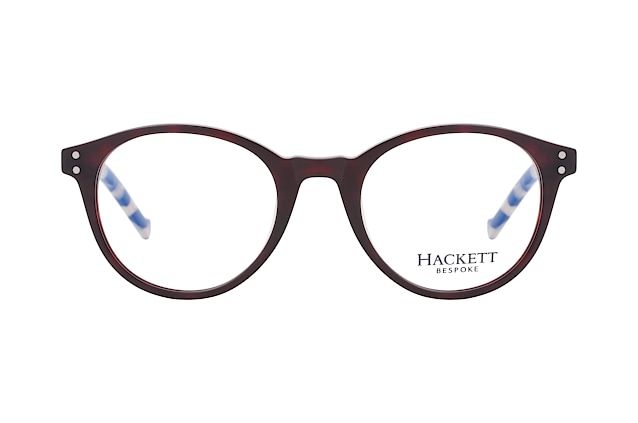 Hackett London HEB 240 143 perspective view