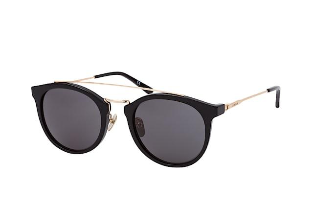 bc6930954aacd6 Brillen günstig kaufen beim Online-Optiker Mister Spex