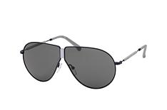 Calvin Klein Jeans CK J19102 405, Aviator Sonnenbrille, Herren - Preisvergleich