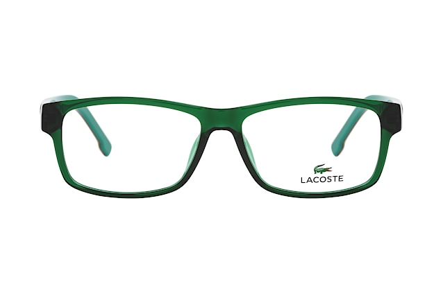 Lacoste L 2707 315 perspective view