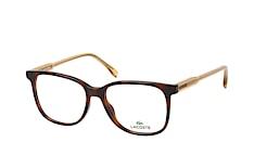 8afc311c37 Lacoste Gafas graduadas en Mister Spex