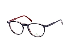 c36f66f506 Lacoste Women s Glasses at Mister Spex UK