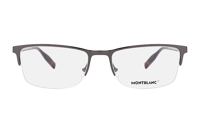 MONTBLANC MB 0015O 005 perspective view