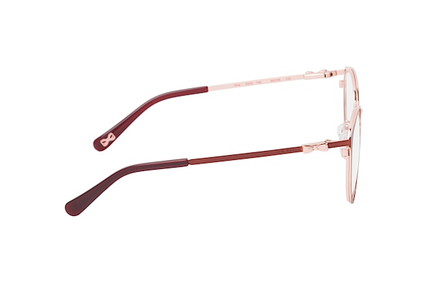 Ted Baker OLIA 2250 742 perspective view